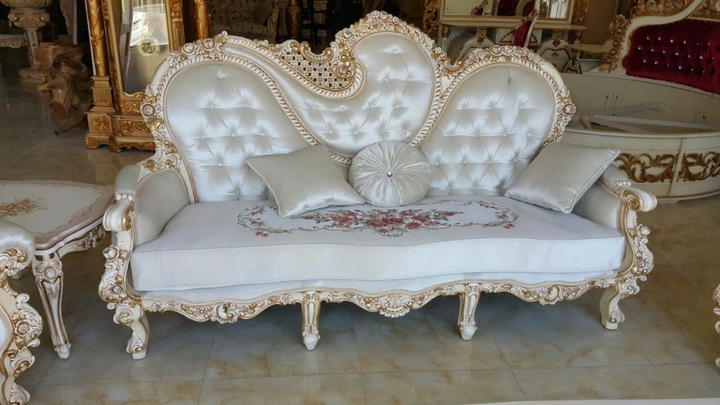 EMPAT PUTRA FURNITURE