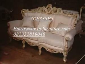 Sofa Eolo