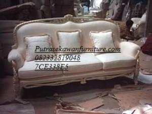 Ero Sofa Set
