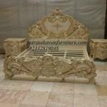 Olimpya Bed