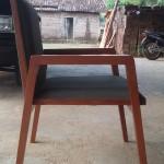 breakfast-chair-1