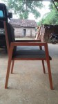 Breakfast Chair