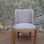 chair-slid