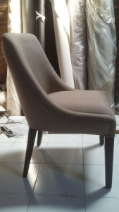 Working Chair