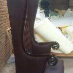 princess-chair