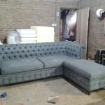 set-sofa-mewah-l