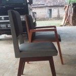 side-chair-1