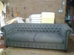 Sofa Mewah Putra
