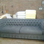 sofa-mewah-putra-1