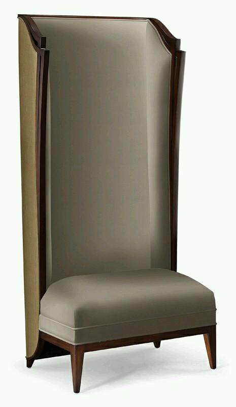 Brack Chair
