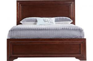 Tempat Tidur Minimalis Merlot