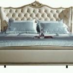 Tempat Tidur Putra furniture