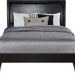 Tempat tidur Minimalis Mewah Belco