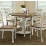 set-kursi-makan-minimalis-empat-putra