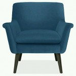sofa binli
