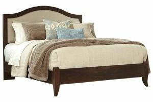 Tempat Tidur Minimalis Liony